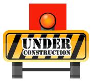 UnderCon