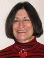 Leslie Tourigny