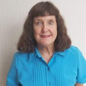Barbara Woodlee